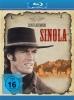 Sinola - Western Collection
