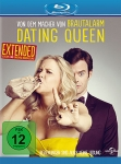 Dating Queen - Extended Version