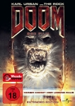 Doom - Der Film - Extended Edition