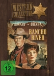 Rancho River - Western Collection