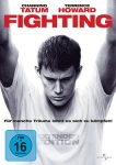 Fighting - Extended Edition
