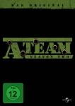 A-Team - Season Two