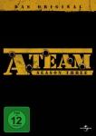A-Team - Season Three