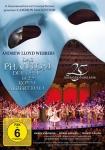 Das Phantom der Oper - 25-jähriges Jubiläum