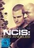 Navy CIS Los Angeles - Season 10