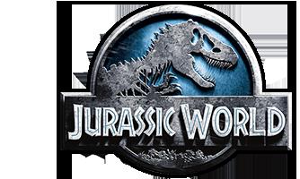 Jurassic World Fsk